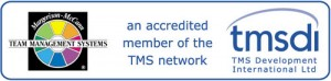 TMSDI_Accredited_User_Logo_Landscape